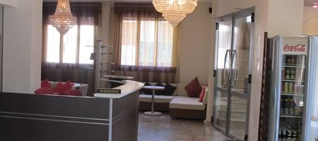 reception_hotel_bibione