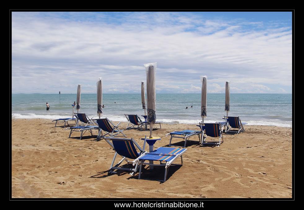 offerte hotel Bibione
