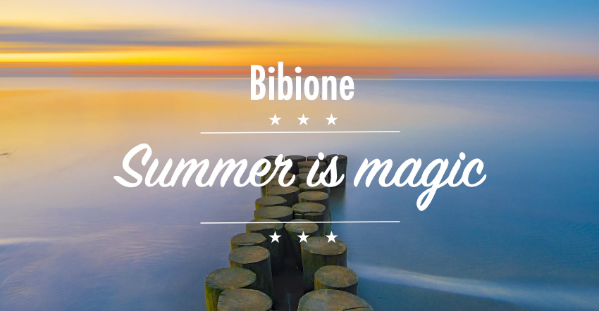 Hotel Bibione pensione completa all inclusive.